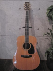 GP-SY-YD-307
