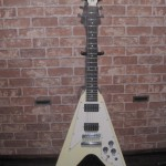 GP-G-FLYINGV